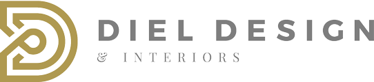 Diel Design & Interiors